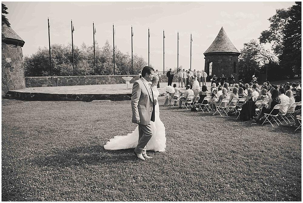 heather-stephen-3193_zach_davis_fargo_wedding_photographer.jpg