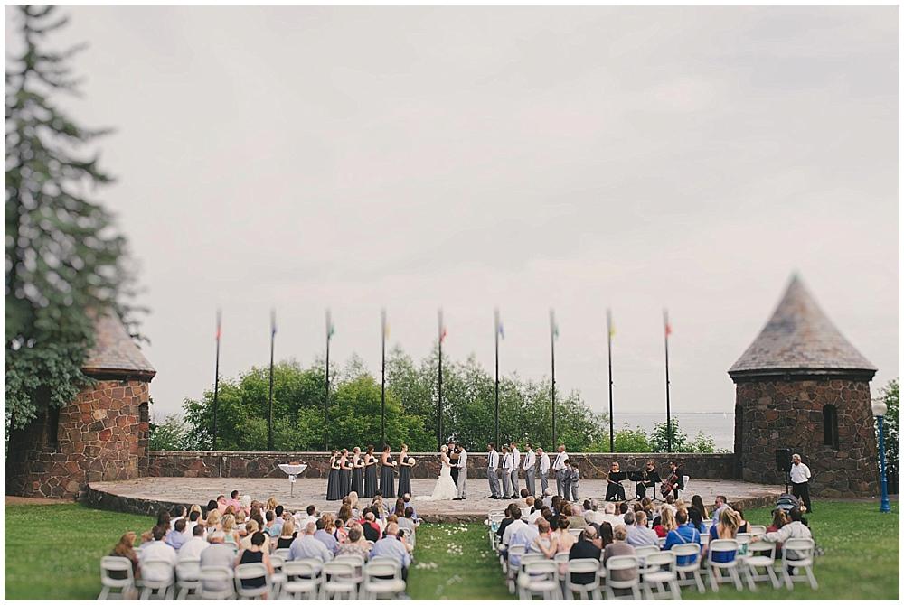 heather-stephen-3305_zach_davis_fargo_wedding_photographer.jpg