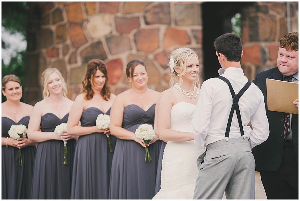 heather-stephen-3331_zach_davis_fargo_wedding_photographer.jpg