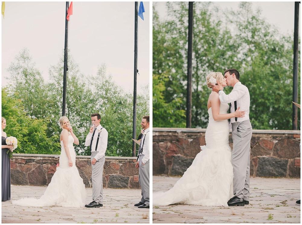 heather-stephen-3471_zach_davis_fargo_wedding_photographer.jpg