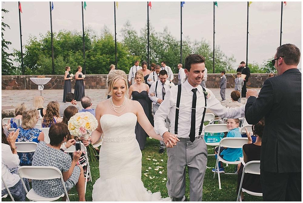 heather-stephen-3503_zach_davis_fargo_wedding_photographer.jpg