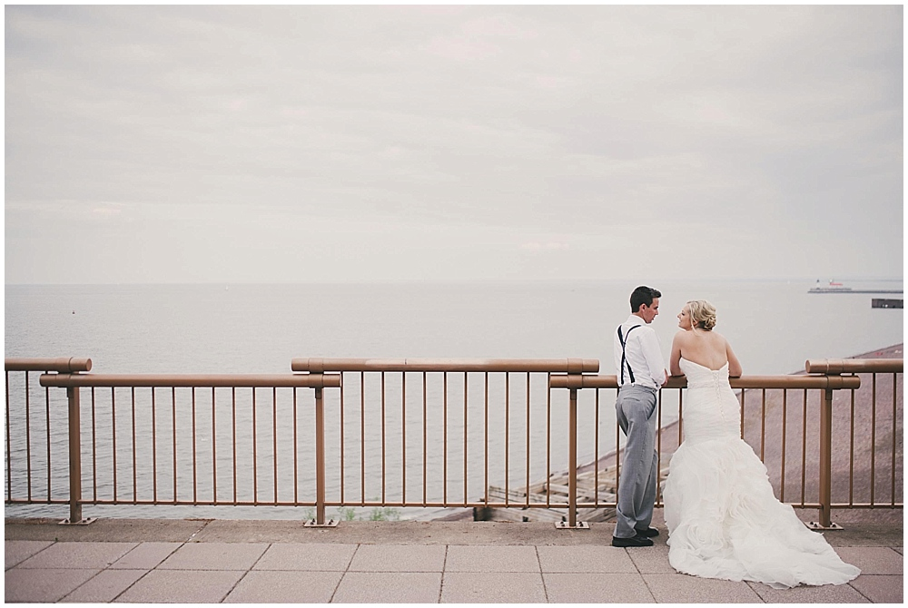 heather-stephen-3931_zach_davis_fargo_wedding_photographer.jpg
