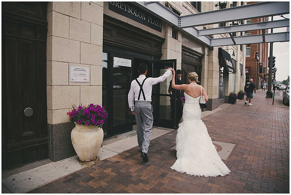 heather-stephen-3773_zach_davis_fargo_wedding_photographer.jpg