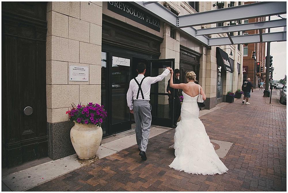 heather-stephen-3773_zach_davis_fargo_wedding_photographer.jpg