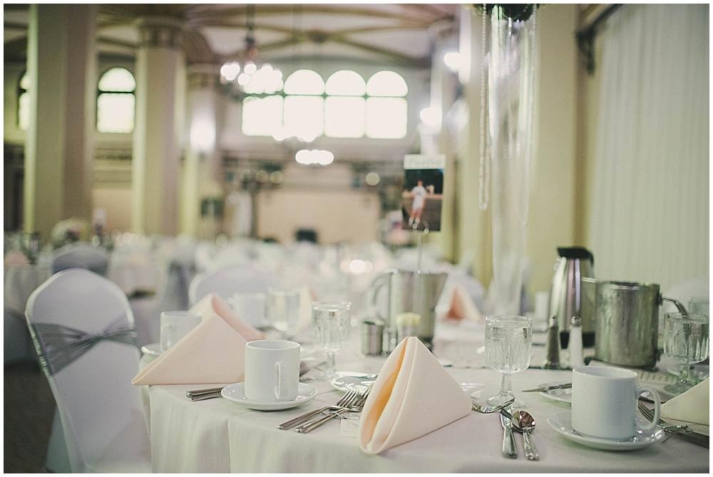 heather-stephen-3600_zach_davis_fargo_wedding_photographer.jpg