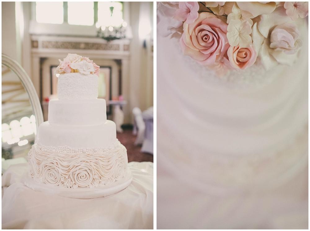 heather-stephen-3635_zach_davis_fargo_wedding_photographer.jpg