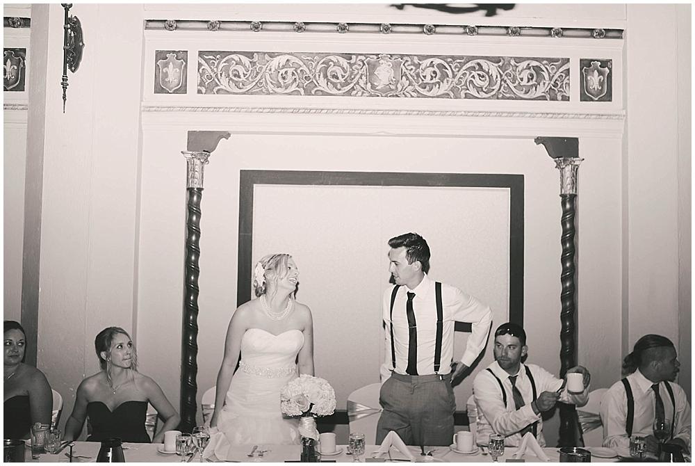 heather-stephen-4141_zach_davis_fargo_wedding_photographer.jpg