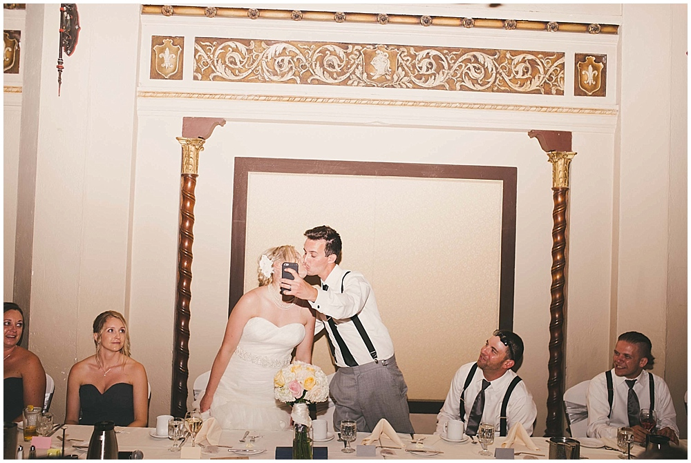 heather-stephen-4149_zach_davis_fargo_wedding_photographer.jpg