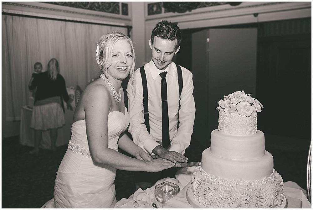 heather-stephen-4174_zach_davis_fargo_wedding_photographer.jpg