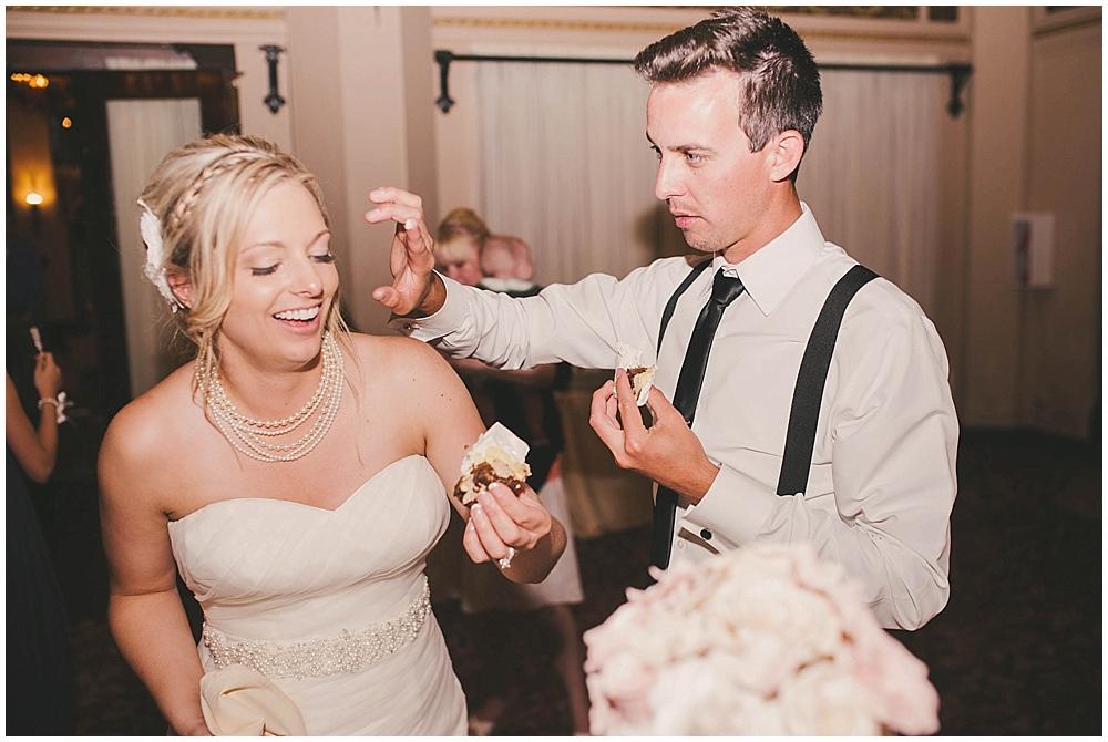 heather-stephen-4213_zach_davis_fargo_wedding_photographer.jpg