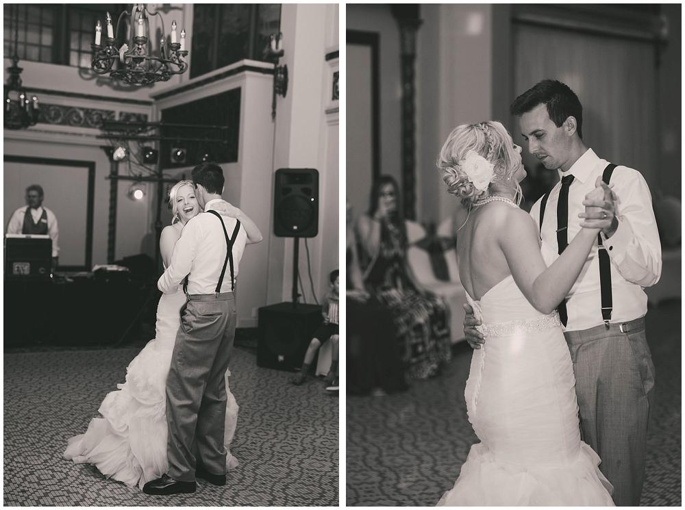 heather-stephen-4469_zach_davis_fargo_wedding_photographer.jpg