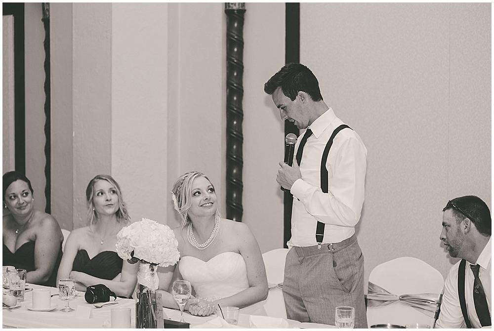 heather-stephen-4320_zach_davis_fargo_wedding_photographer.jpg