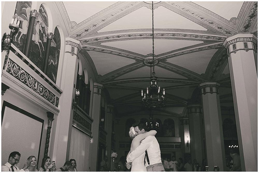 heather-stephen-4496_zach_davis_fargo_wedding_photographer.jpg