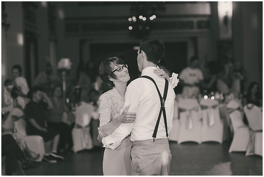 heather-stephen-4596_zach_davis_fargo_wedding_photographer.jpg