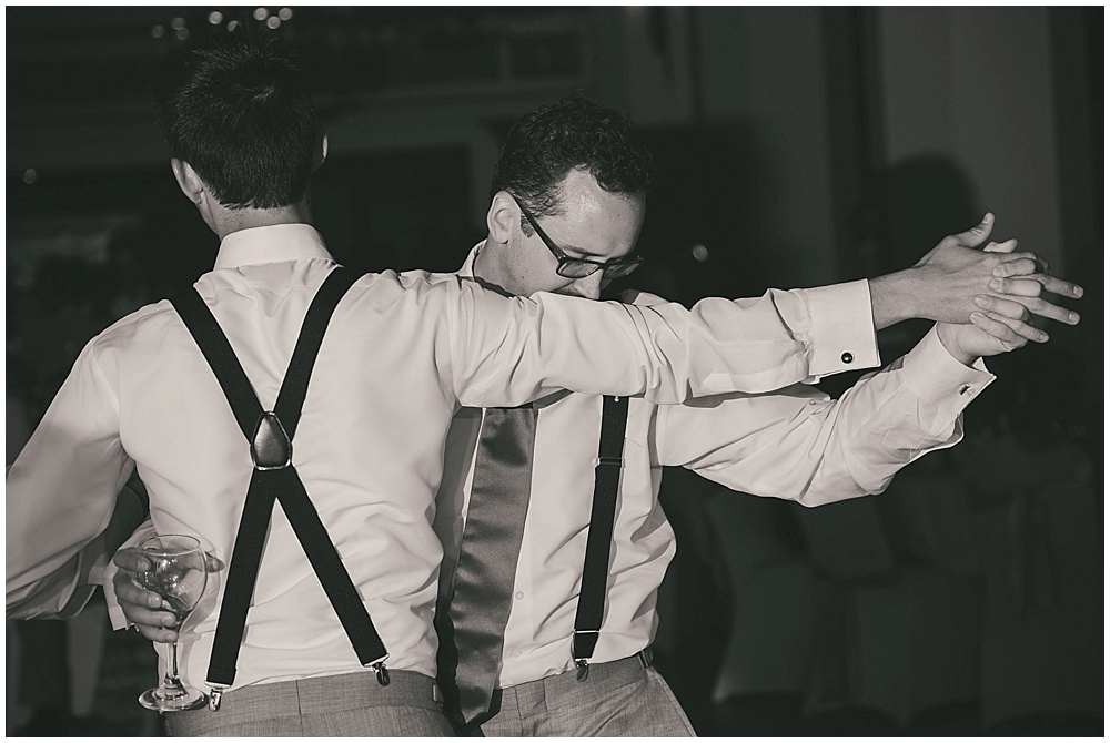 heather-stephen-4652_zach_davis_fargo_wedding_photographer.jpg