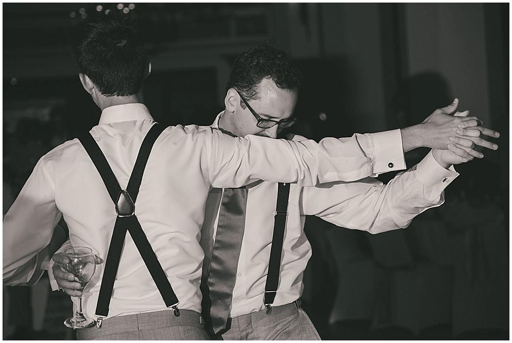 heather-stephen-4652_zach_davis_fargo_wedding_photographer.jpg