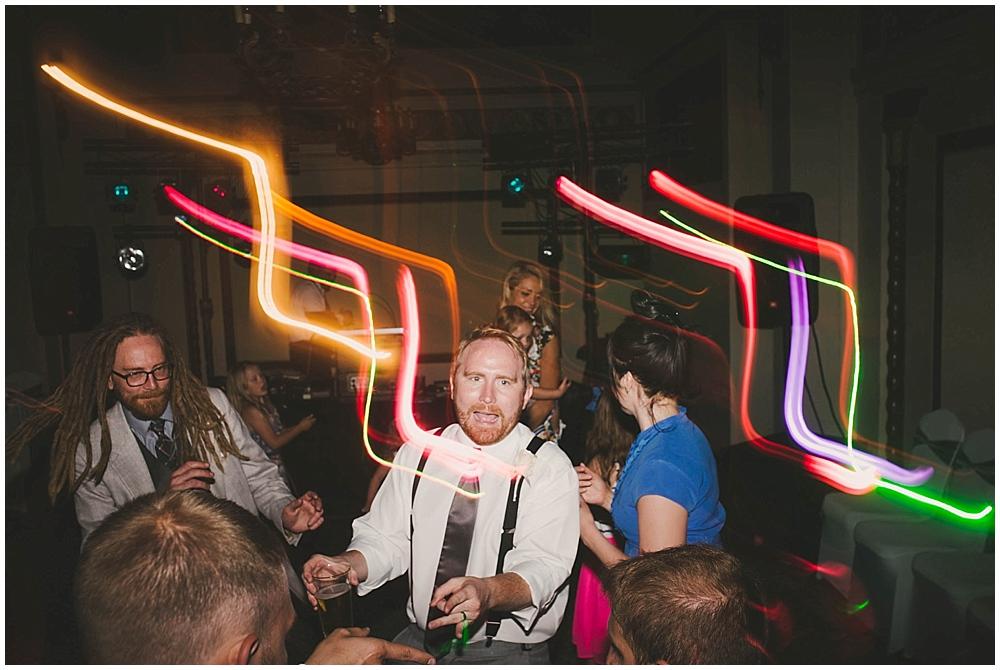 heather-stephen-4833_zach_davis_fargo_wedding_photographer.jpg