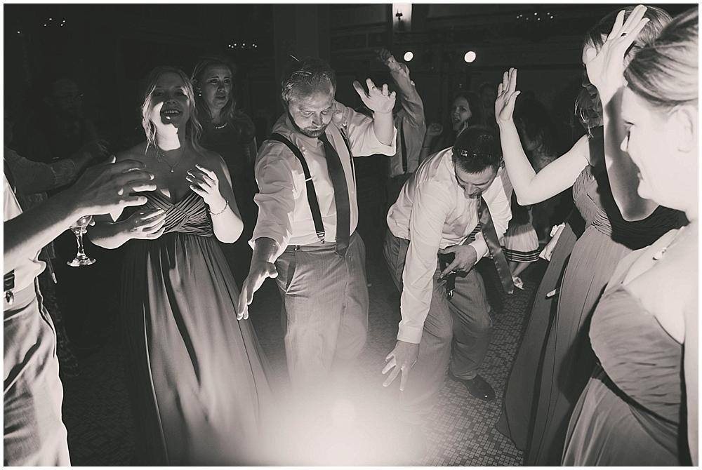 heather-stephen-5061_zach_davis_fargo_wedding_photographer.jpg