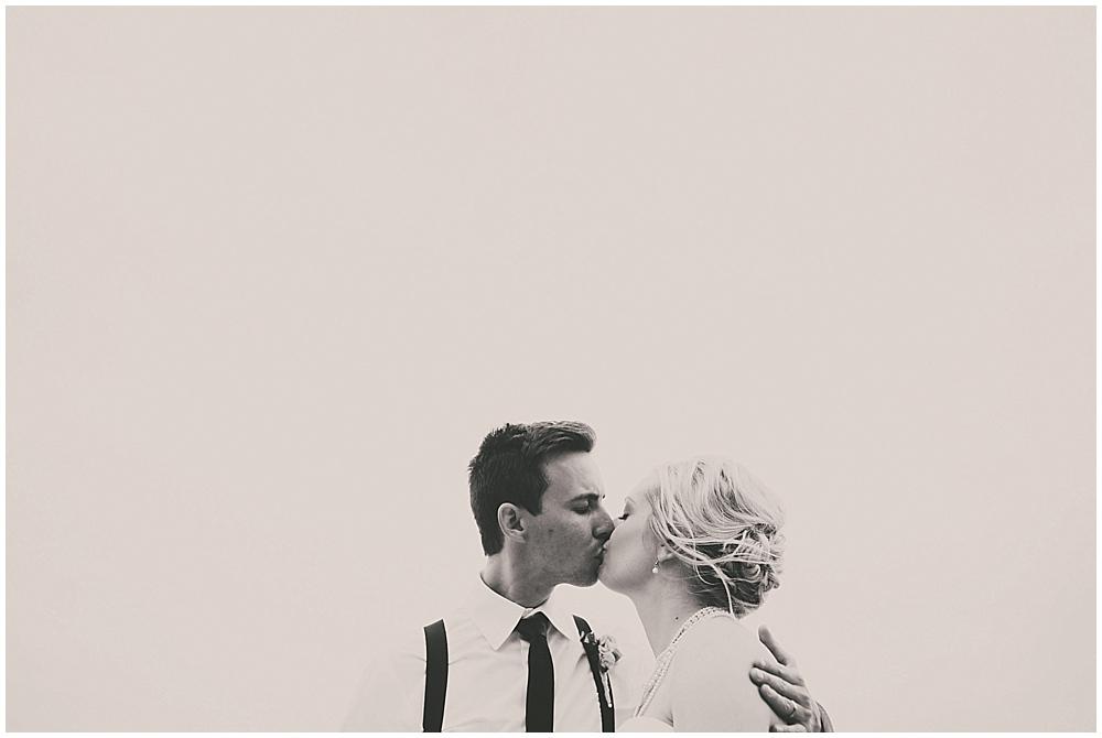 heather-stephen-3955_zach_davis_fargo_wedding_photographer.jpg