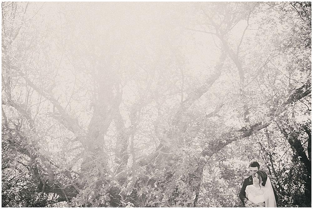 kenzie-aaron-1532_zach_davis_fargo_wedding_photographer.jpg