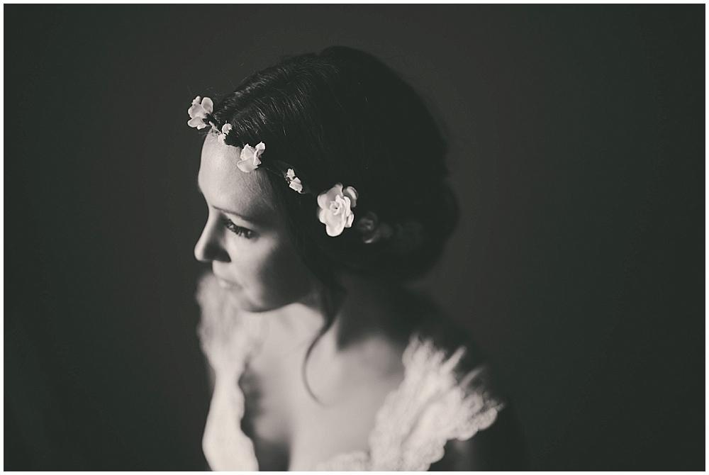 Briana-Scott-1457_zach_davis_fargo_wedding_photographer.jpg