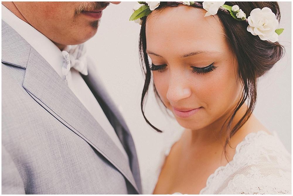 Briana-Scott-2051_zach_davis_fargo_wedding_photographer.jpg