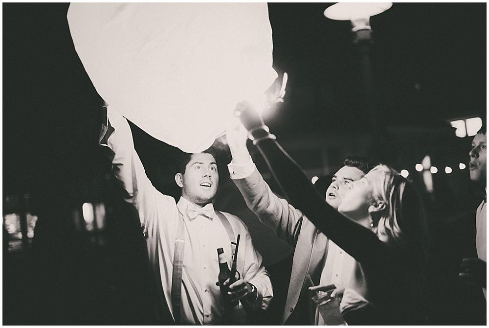 Briana-Scott-5025_zach_davis_fargo_wedding_photographer.jpg