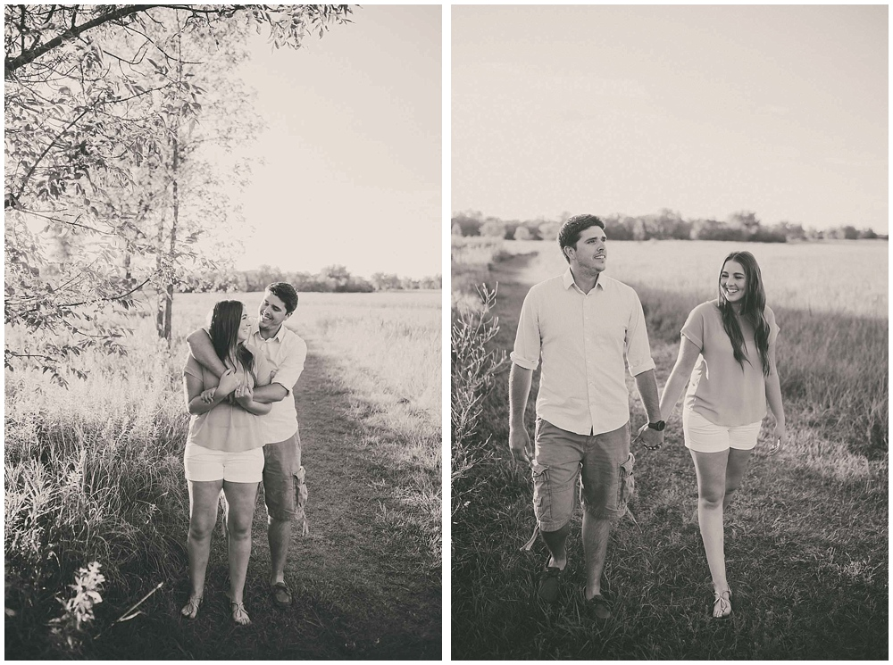 Stephanie-Justin-1037_zach_davis_fargo_wedding_photographer.jpg