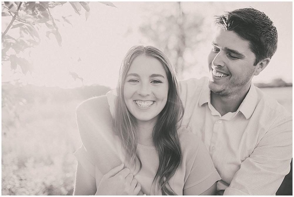 Stephanie-Justin-1049_zach_davis_fargo_wedding_photographer.jpg