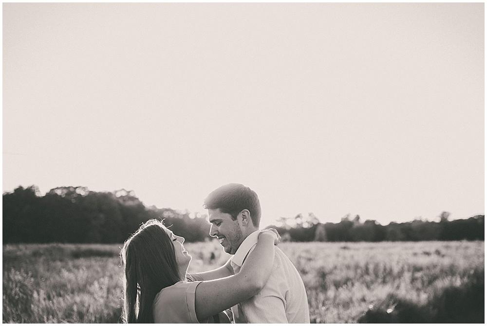Stephanie-Justin-1249_zach_davis_fargo_wedding_photographer.jpg