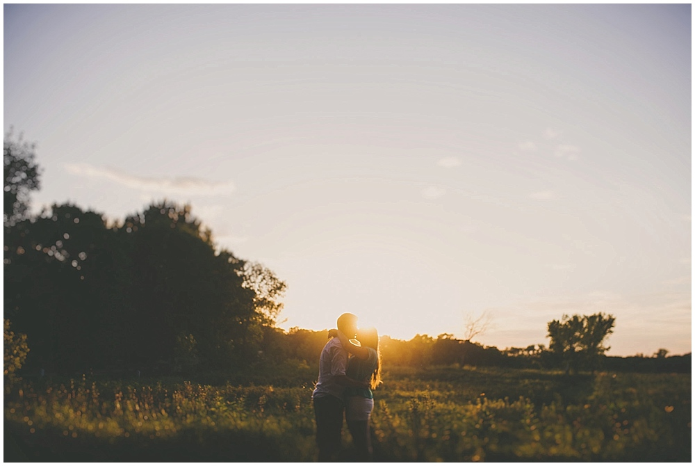Stephanie-Justin-1284_zach_davis_fargo_wedding_photographer.jpg