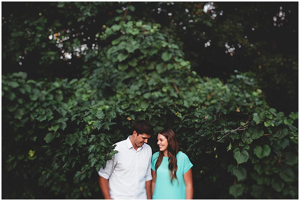 Stephanie-Justin-1296_zach_davis_fargo_wedding_photographer.jpg