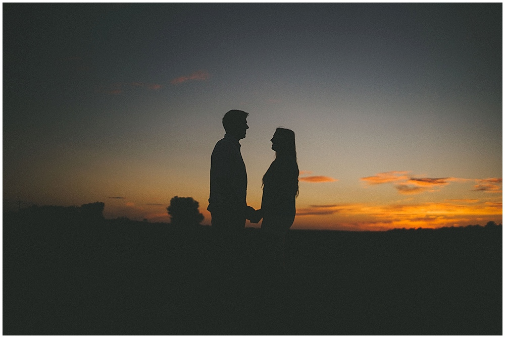 Stephanie-Justin-1476_zach_davis_fargo_wedding_photographer.jpg