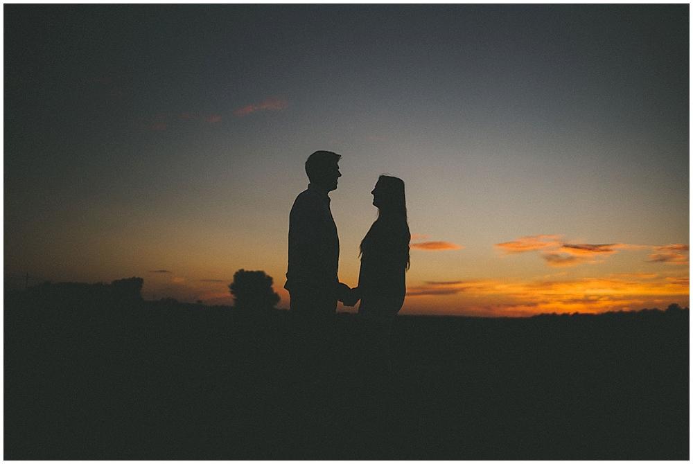 Stephanie-Justin-1476_zach_davis_fargo_wedding_photographer.jpg