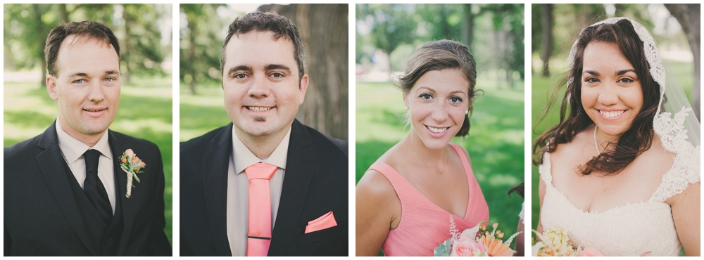 Gabby-Joey-1635_zach_davis_fargo_wedding_photographer.jpg