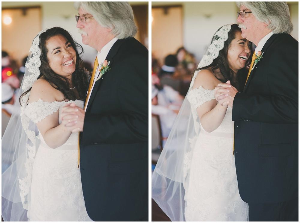 Gabby-Joey-2740_zach_davis_fargo_wedding_photographer.jpg
