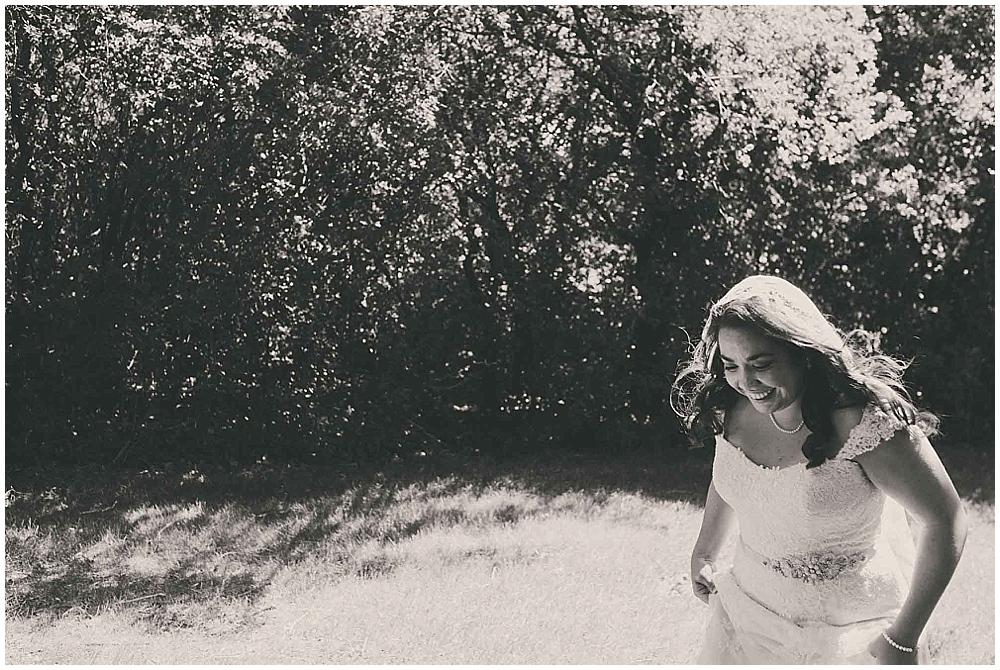 Gabby-Joey-1235_zach_davis_fargo_wedding_photographer.jpg