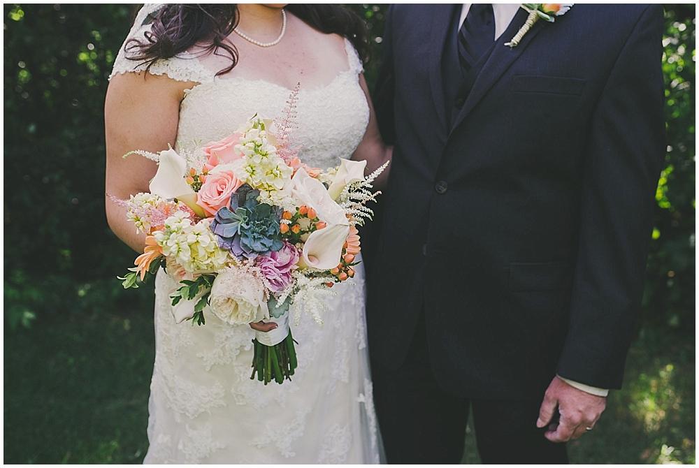Gabby-Joey-1287_zach_davis_fargo_wedding_photographer.jpg