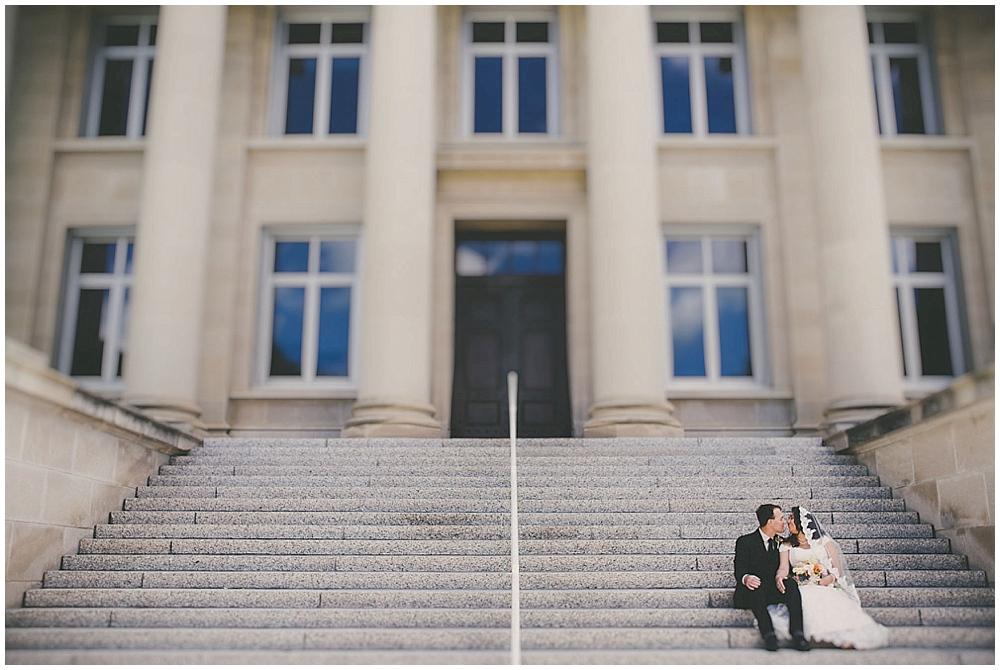 Gabby-Joey-1486_zach_davis_fargo_wedding_photographer.jpg