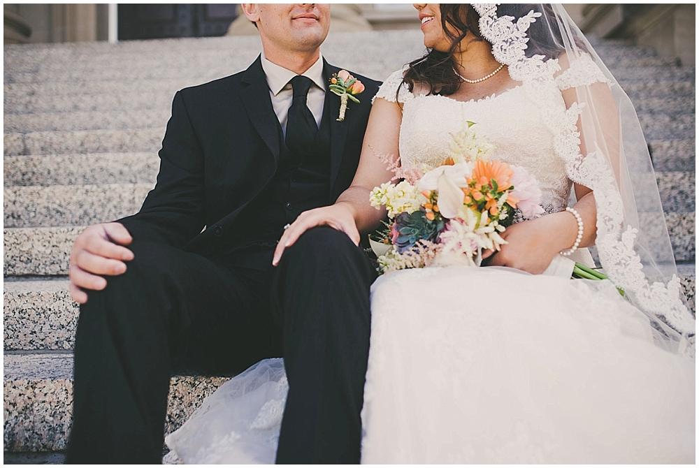 Gabby-Joey-1496_zach_davis_fargo_wedding_photographer.jpg