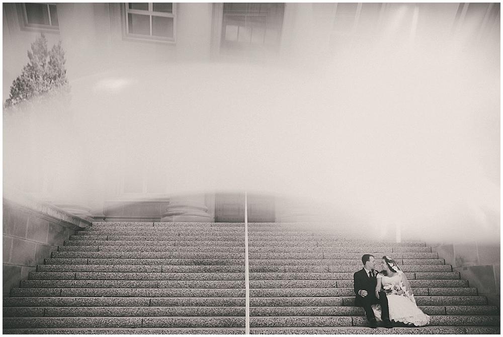 Gabby-Joey-1488_zach_davis_fargo_wedding_photographer.jpg