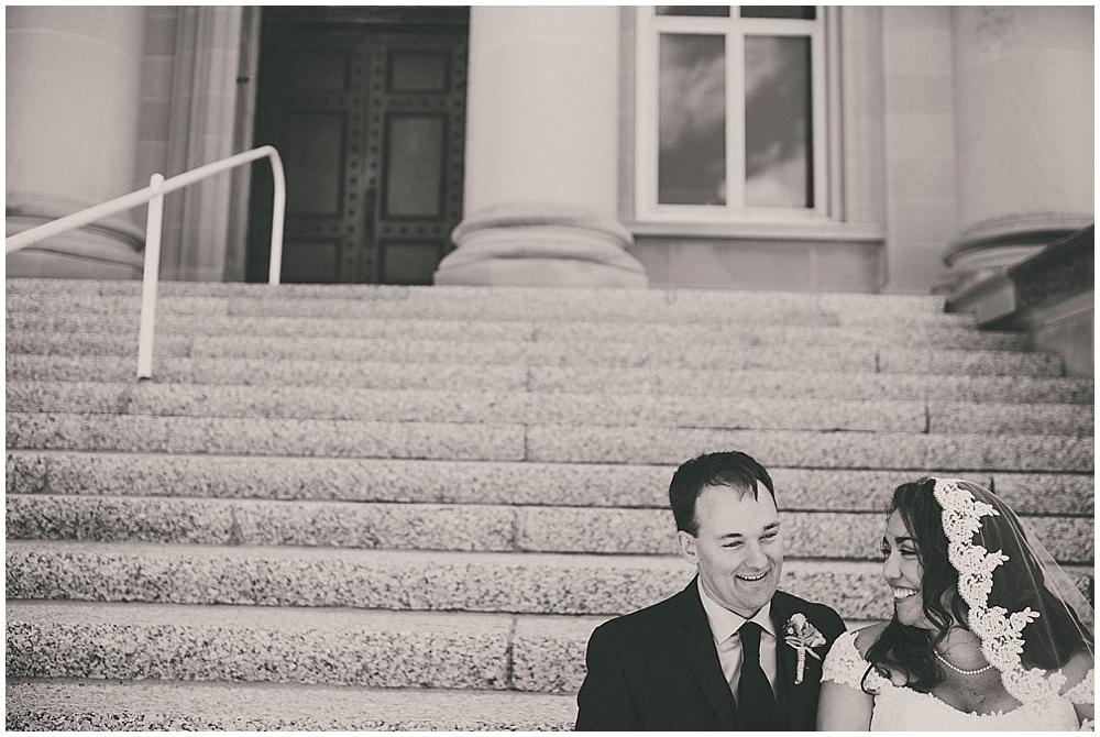 Gabby-Joey-1506_zach_davis_fargo_wedding_photographer.jpg