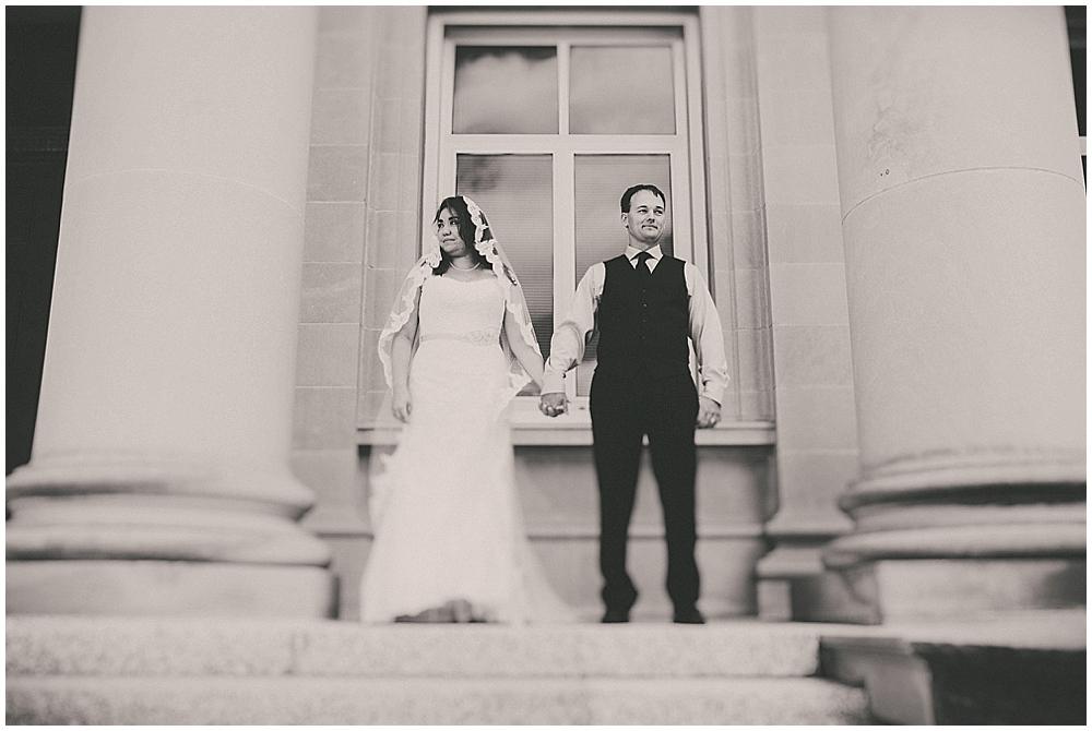 Gabby-Joey-1541_zach_davis_fargo_wedding_photographer.jpg