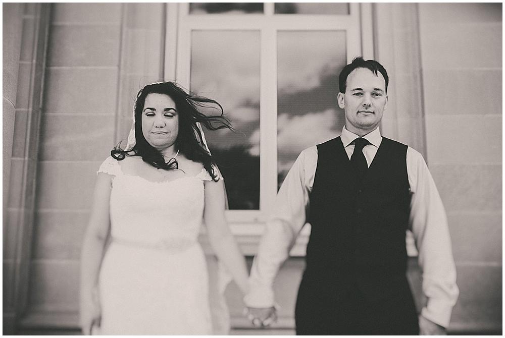 Gabby-Joey-1553_zach_davis_fargo_wedding_photographer.jpg