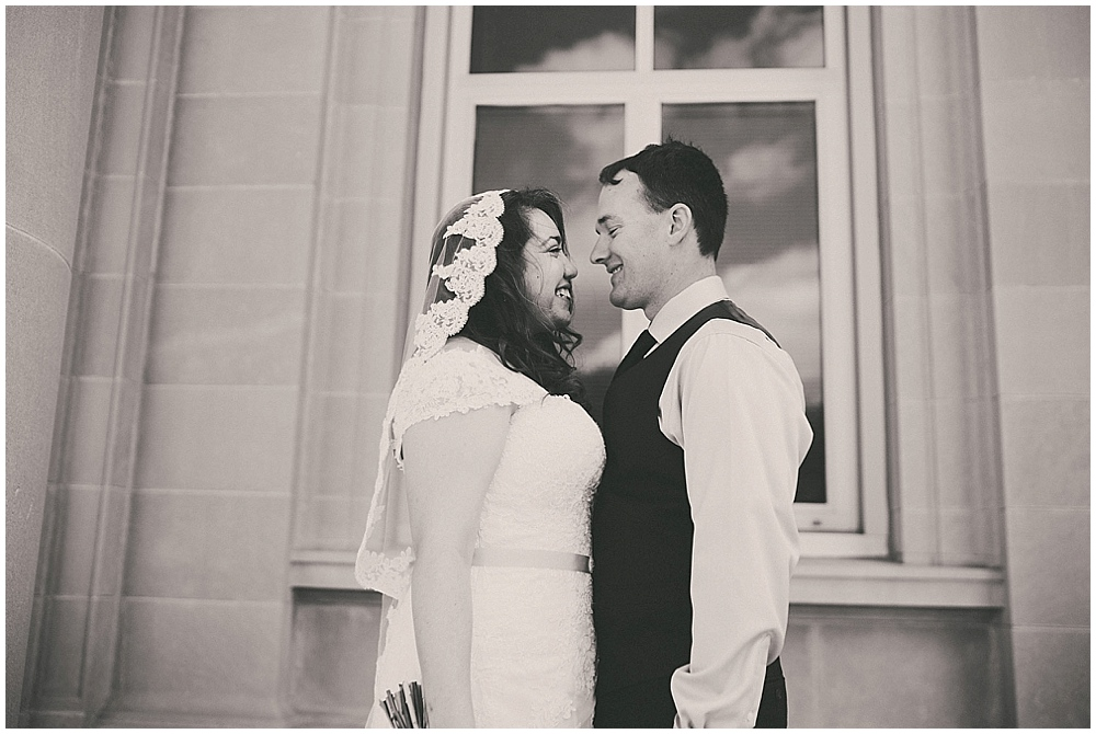 Gabby-Joey-1580_zach_davis_fargo_wedding_photographer.jpg