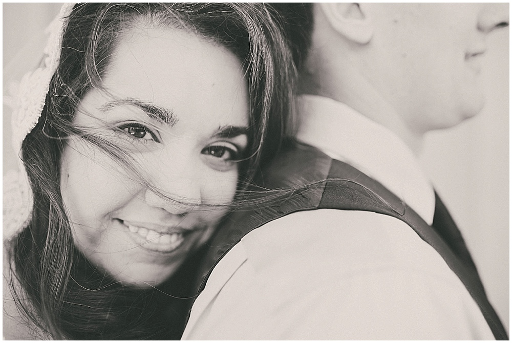Gabby-Joey-1595_zach_davis_fargo_wedding_photographer.jpg