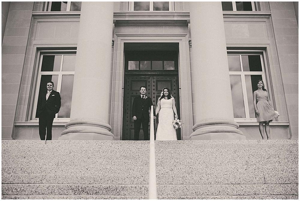 Gabby-Joey-1620_zach_davis_fargo_wedding_photographer.jpg