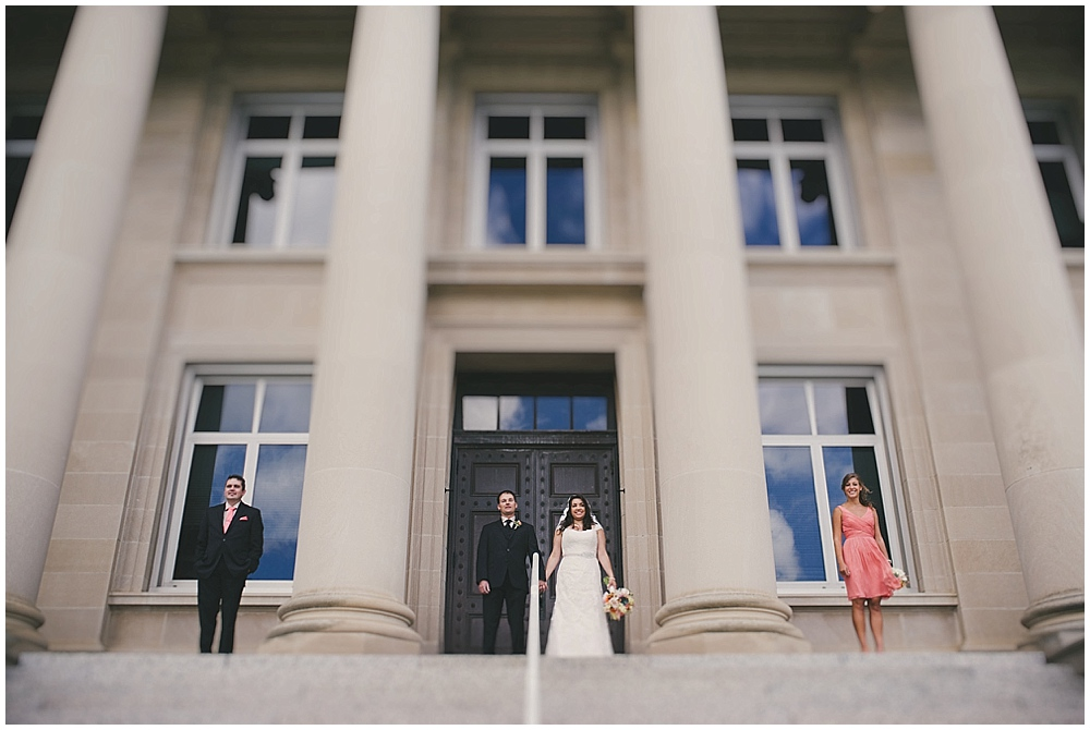 Gabby-Joey-1625_zach_davis_fargo_wedding_photographer.jpg