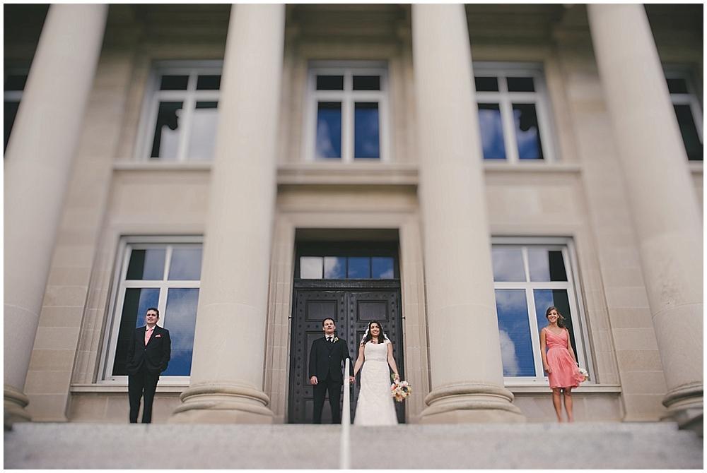 Gabby-Joey-1625_zach_davis_fargo_wedding_photographer.jpg