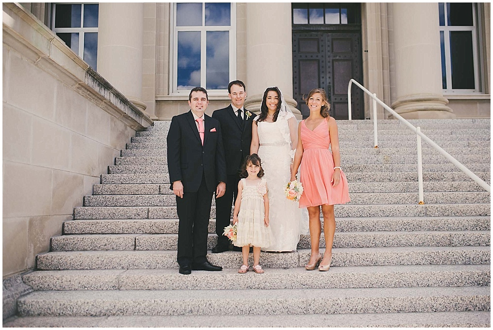 Gabby-Joey-1614_zach_davis_fargo_wedding_photographer.jpg